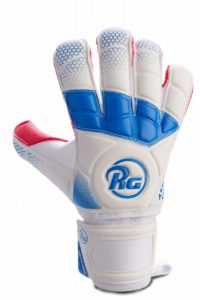 RG_Keepergloves_Aspro_Entreno_Front