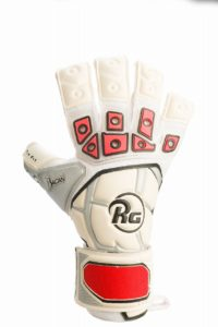 RG_Keepergloves_Bacan_Front_1