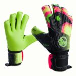 RG_Keepergloves_Chebere Bos_Catalog_OneLayer