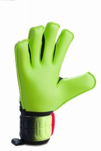 RG_Keepergloves_Chebere_Bos_Back