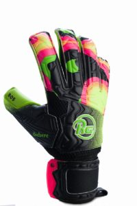 RG_Keepergloves_Chebere_Bos_Front