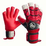 RG_Keepergloves_Chebere_Catalog