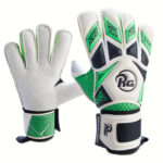 RG_Keepergloves_Pluja+_Catalog_OneLayer_1