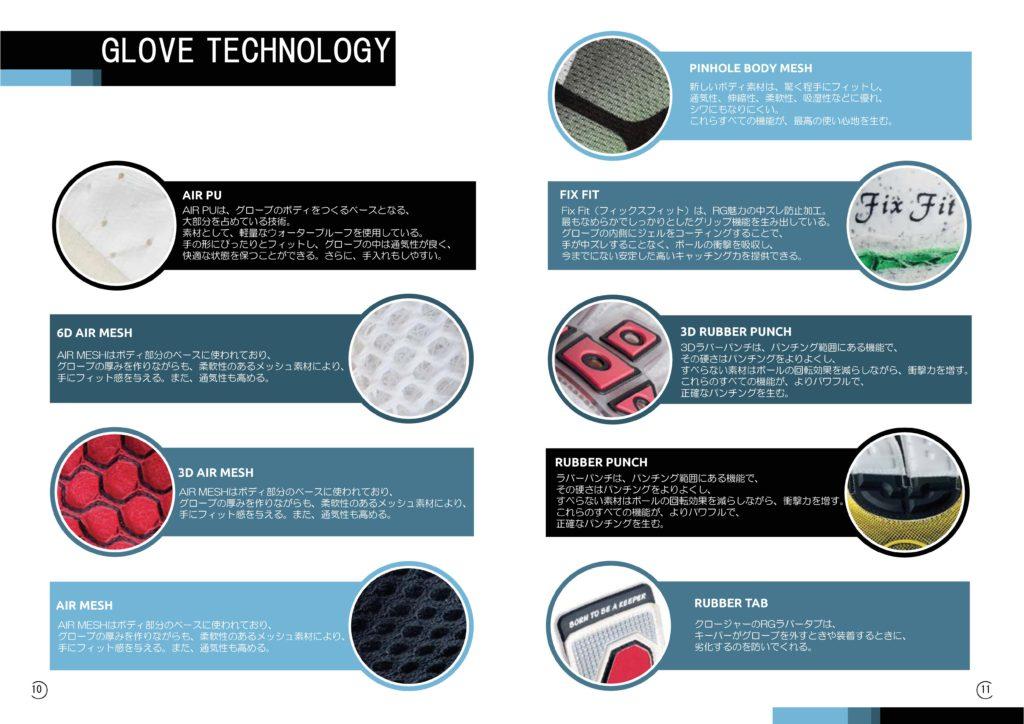 WEB用カタログ2018-006