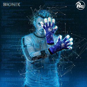 POSTER 6.2 - Bionix